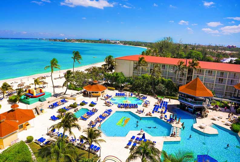 bahamasMEDIA